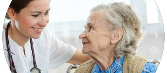 header-verpleegkundige-oma
