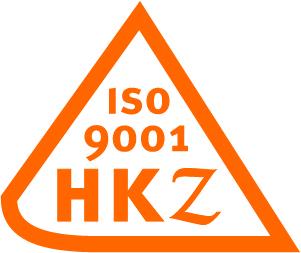 Deze afbeelding heeft een leeg alt-attribuut; de bestandsnaam is hkz-logo.jpg