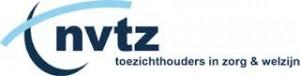 nvtz.logo